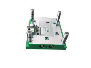 Hot Runner Injection Molding on sales - Quality Hot Runner Injection